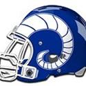 Del Rio High School - Boys Varsity Football