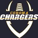 Corona Chargers- SCJAAF - Corona Chargers Micro