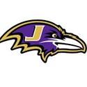 Jarrettsville Ravens - 14U Black