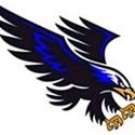 Attleboro Whitehawks - D2