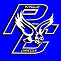 Parkway Christian High School - Eagles Varsity Football