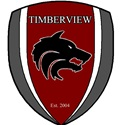 Mansfield Timberview High School - Varsity Soccer