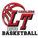 Lake Travis High School - Boys Basketball - Varsity