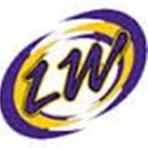 Lake Weir High School - Varisity 2014-2015