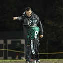 Kinnelon Colts - TCYFL - Kinnelon Colts