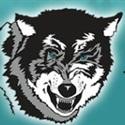 Southwest Valley High School - Boys' Varsity Basketball