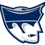 Marietta College - Mens Varsity Football