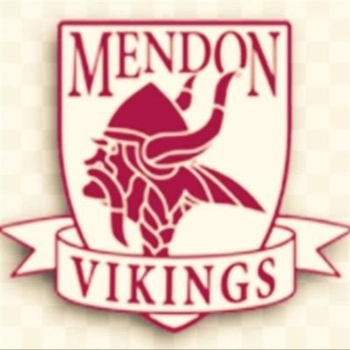 Pittsford  - Mendon Boys' Varsity Soccer