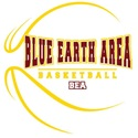Blue Earth High School - Boys' Varsity Basketball