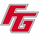 Fort Gibson High School - Varsity Football
