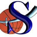 Sultan High School - Boys' Varsity Basketball