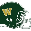Traverse City West High School - Junior Varsity Football