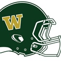 Traverse City West High School - Traverse City West Varsity Football