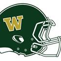 Traverse City West High School - Freshmen Football