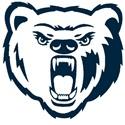 Greeley Bears - RMPW - Junior Midget