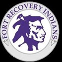 Fort Recovery High School - Boys' Varsity Basketball - New