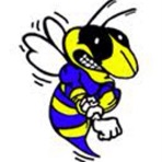 Hardin High School - Hardin Hornets Varsity Football