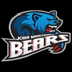 John Marshall High School - John Marshall Varsity Football