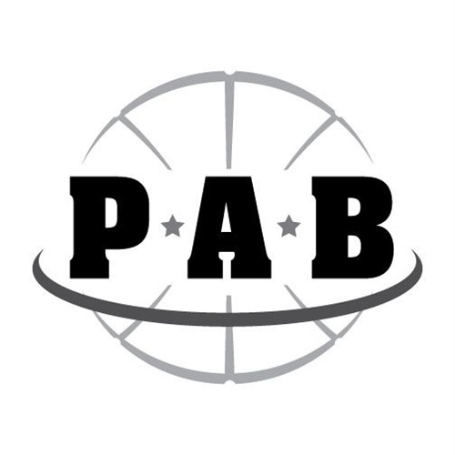 PlayAllBasketball - PlayAllBasketball.Net