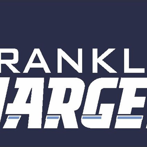 Franklin Chargers - Unlimited