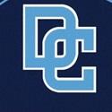 Delta Charter - Boys' Varsity Football