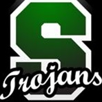 South Johnston High School - Boys Varsity Football