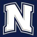 Napoleon High School - Freshman