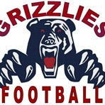 South Jeffco Football- JMFA - Grizzlies