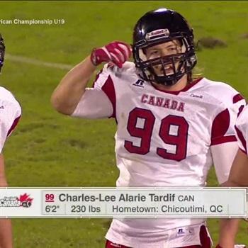 Charles-Lee Alarie Tardif