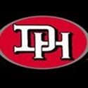 Dixie Heights High School - Dixie Heights Varsity Football