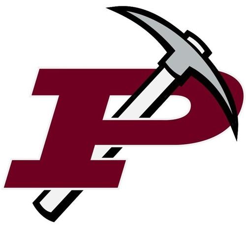 Platteville High School - Platteville Varsity Football