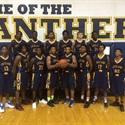 Lockland High School - Boys' Varsity Basketball