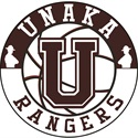 Unaka High School - Boys' Varsity Basketball