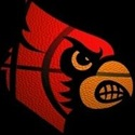 Webb City High School - Varsity Girls Basketball