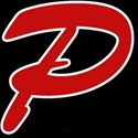 Pulaski High School - Pulaski Varsity Football
