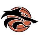 Los Amigos High School - Boys' Varsity Basketball