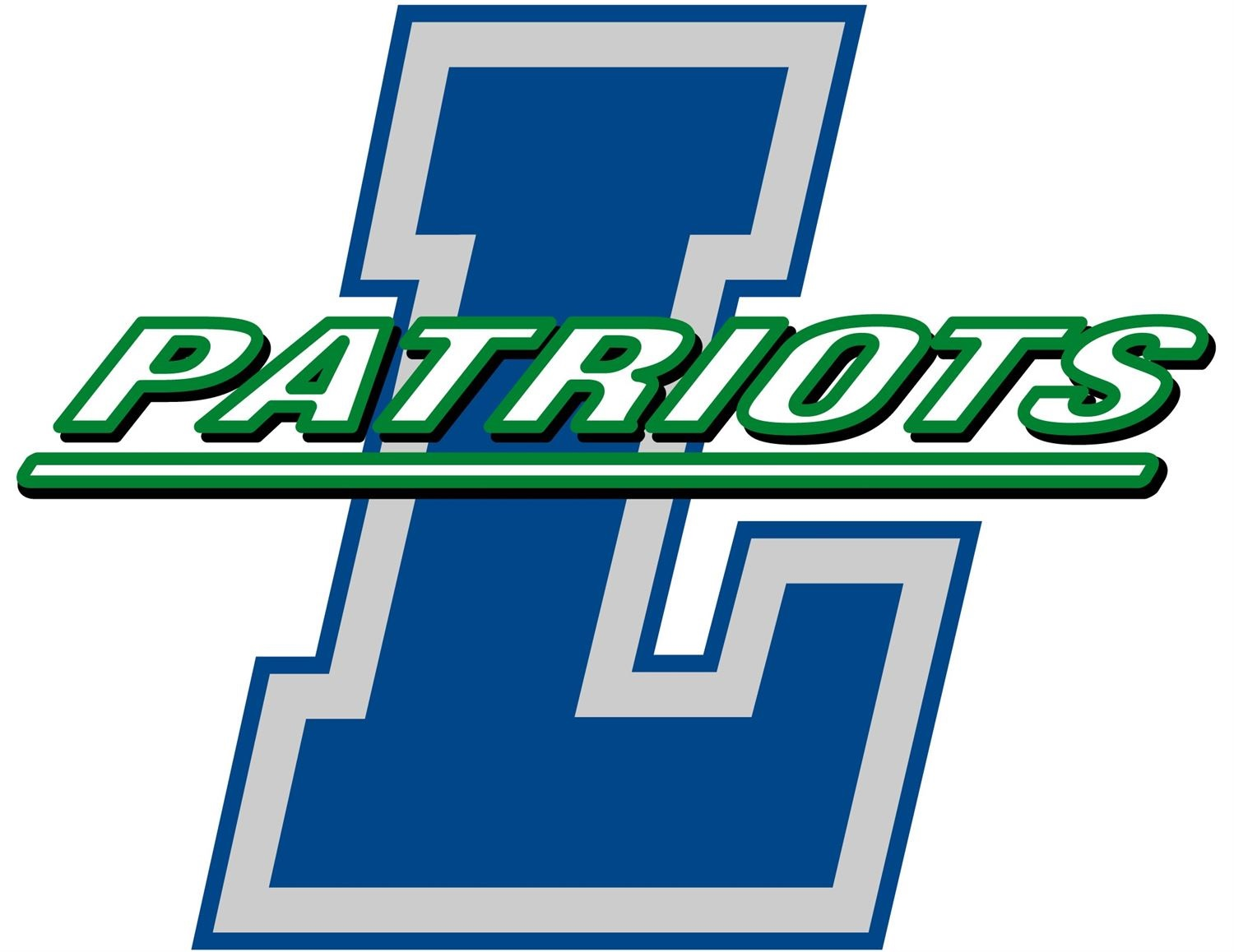 Image result for liberty high school
