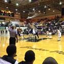Midwest City High School - Boys Varsity Basketball