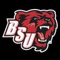 Bridgewater State University - Women's Soccer