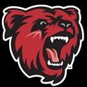 Bridgewater State University - Bridgewater State University Field Hockey
