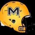 Bishop McDevitt High School - Boys' Varsity Football