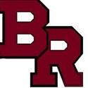 Benjamin Russell High School - Boys' Varsity Wrestling