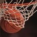 Frenchtown High School - Girls' Varsity Basketball