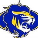 Pusch Ridge Christian Academy High School - Boys' Varsity Basketball