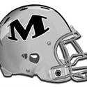 Martin High School Logo