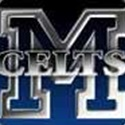 McNary High School - Boys Varsity Basketball
