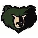 Basha High School - Boys' JV Basketball