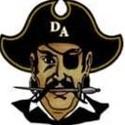Dorchester Academy High School - Boys Varsity Football