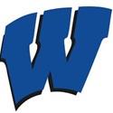 Wilson High School - Boys' 8th Middle School Basketball