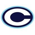 Central Valley Christian - Boys' Varsity Basketball